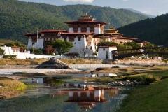 Punakha-Dzong-1